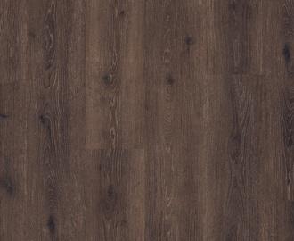 Pergo Original Excellence Classic PlankL0201-01803 Дуб Термо, Планка