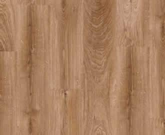 Pergo Original Excellence Classic PlankL0201-01804 Дуб Натуральный, Планка