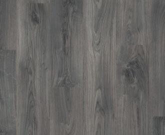 Pergo Original Excellence Classic PlankL0201-01805 Дуб Темно-Серый, Планка