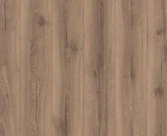 Pergo Original Excellence Classic Plank 2V - EPL0205-01776 Дворцовый Дуб, Планка