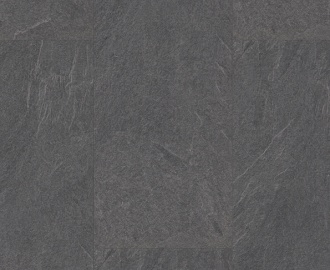 Pergo Original Excellence Big Slab 4VL0220-01779 Сланец Средне-Серый