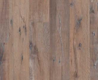 Pergo Original Excellence Long Plank 4VL0223-01758 Реставрированный Коричневый Дуб, Планка
