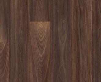 Pergo Original Excellence Long Plank 4VL0223-01761 Альпийский Орех, Планка