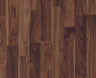 Pergo Public Extreme Classic PlankL0101-01471 Орех Элегантный, 2-Х Полосный