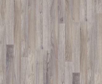 Pergo Public Extreme Classic PlankL0101-01786 Серый Дуб, 3-Х Полосный