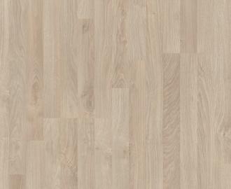 Pergo Public Extreme Classic PlankL0101-01787 Дуб Блонд, 3-Х Полосный