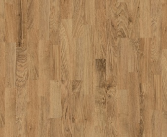 Pergo Public Extreme Classic PlankL0101-01789 Дуб Элегант, 3-Х Полосный