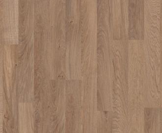 Pergo Public Extreme Classic PlankL0101-01798 Дуб Кашемир, 2-Х Полосный