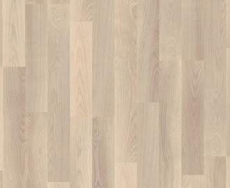 Pergo Public Extreme Classic PlankL0101-01800 Ясень Нордик, 2-Х Полосный
