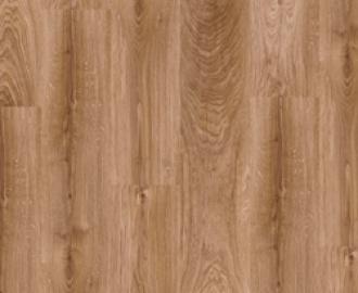 Pergo Public Extreme Classic PlankL0101-01804 Дуб Натуральный, Планка