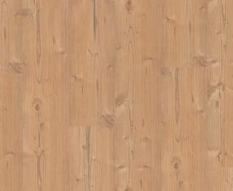 Pergo Public Extreme Classic PlankL0101-01810 Сосна Нордик, Планка