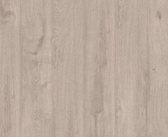Pergo Public Extreme Classic Plank 2V - EPL0105-01768 Дуб Песчаный, Планка
