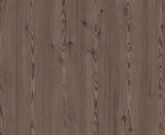 Pergo Public Extreme Classic Plank 2V - EPL0105-01773 Сосна, Планка