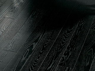 Panaget Otello clic Дуб Натур Гранит 12 мм