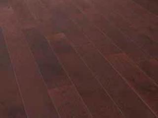 Panaget Alto Clic Дуб Традиция Пруния