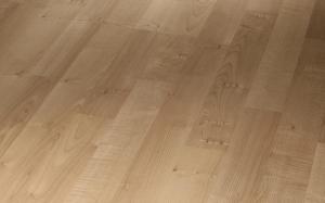 Classic 1040 Клен натуральный,палубный, 3-полосный,структура дре