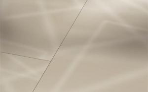 TrendTime 4 Light Lines Minipearl,4-сторонняя V-образная микрофаска