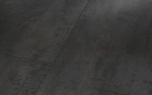 TrendTime 4 Сырая сталь, структура маслянной пропитки