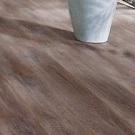 Pergo Public Extreme Classic Plank 4V - NVL0108-01814 Дуб Кофе Меленый, Планка