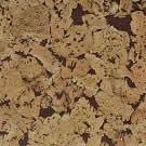 Granorte PB-W Гавайи коричневый (Hawaii brown) настенное клеевое