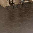 Wonderful Vinyl floor Stonecarp 2017 SN 03-39 Бревиш