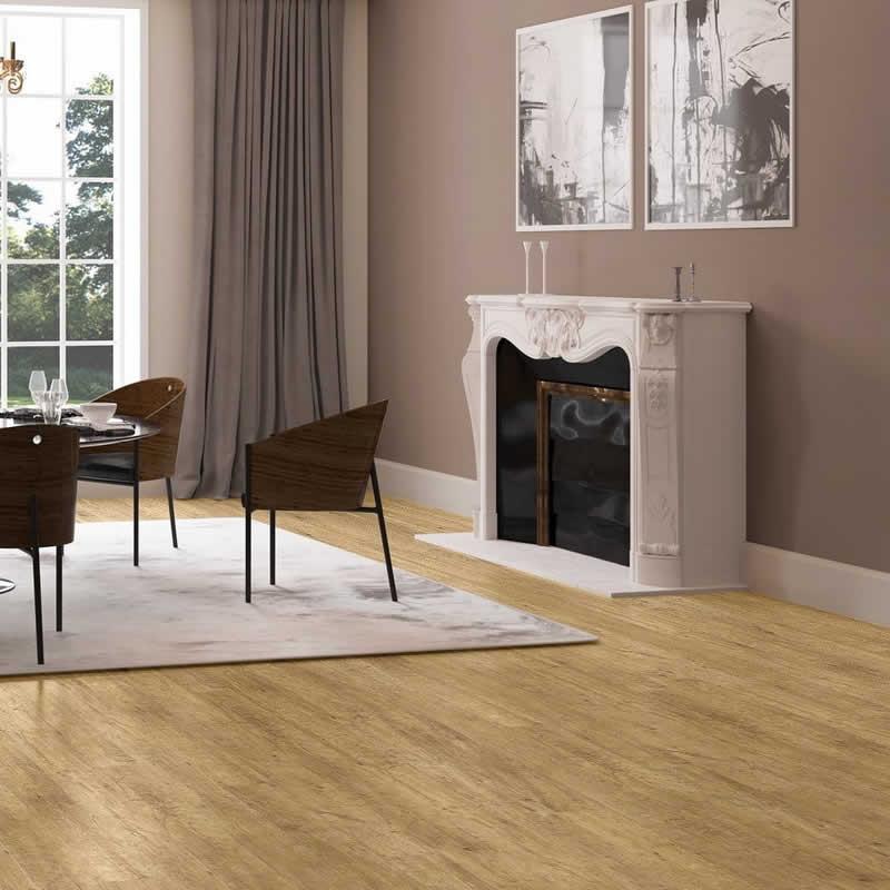 quick step majestic mj3546 woodland oak natural. Black Bedroom Furniture Sets. Home Design Ideas