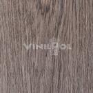 Vinil Pol F1-1 407-7 Дуб Азиатский
