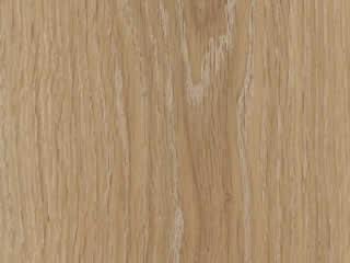 Witex Bonita Дуб известняк (Oak limestone)