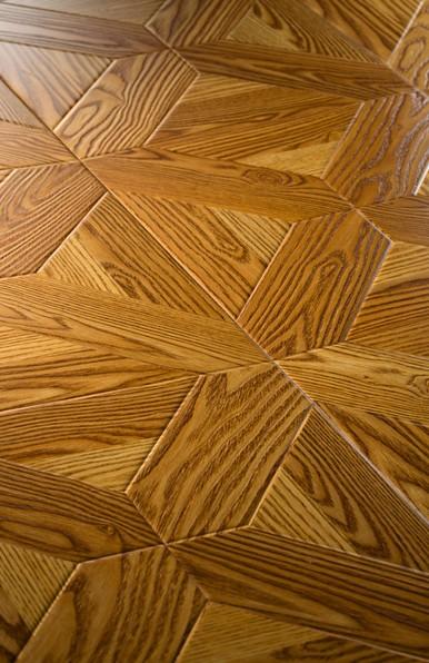 Wood Style Opera 3006 Кармен