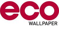 EcoWallpaper