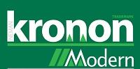 Kronon Modern