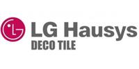LG Decotile