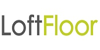 LoftFloor