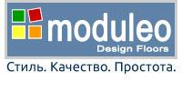 IVC Moduleo
