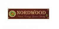 Nordwood