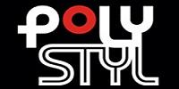 Polystil Art Vinyl