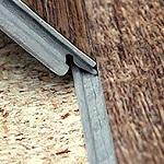 Замковые виниловые покрытия