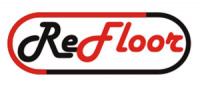 ReFloor Home