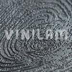 Vinilam Click 4 mm