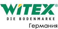 Witex