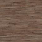 Asian Bamboo 0453