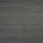 Alloc 5580 WS Дуб Черный