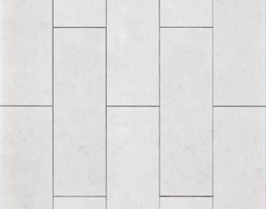 Alloc 5949 Зимний Камень