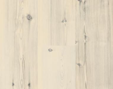 Alloc 3261 Сосна Белая Однополосная