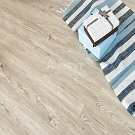Alpine floor SEQUOIA ЕСО6-5 Секвойя серая