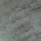 Alpine floor Stone ЕСО4-3 Ноттингем