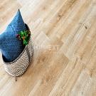 Alpine floor Real Wood ECO2-5 Дуб классический