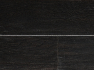Belgio Quadrant Дуб карбон (Oak Carbon)