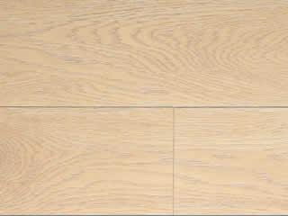 Belgio Quadrant Дуб отбеленный (Limed Oak)