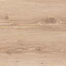 Classen 45930 Oak Morella (Дуб Мореллья)